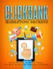 Thumbnail ClickBank Marketing Secrets